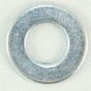 Flat Washer Zinc 7/16 x 7/8 OD x 16G. Qty: 1