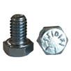 Set Screw 5/16 UNC x 1/2 zinc grade 8