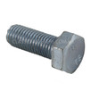 "7/16"" BSF Set Screw zinc plated"