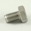 UNF Set Screw Stainless
