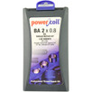Power Coil Kit 2BA