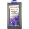 Power Coil Kit 2BA