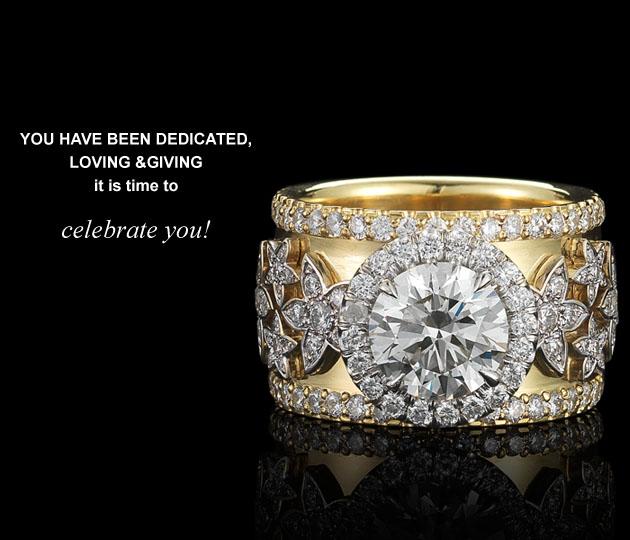Jewelry Stores Online, New York Jewelers