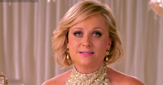 amy-poehler-wearing-jyoti-earings-2.jpg
