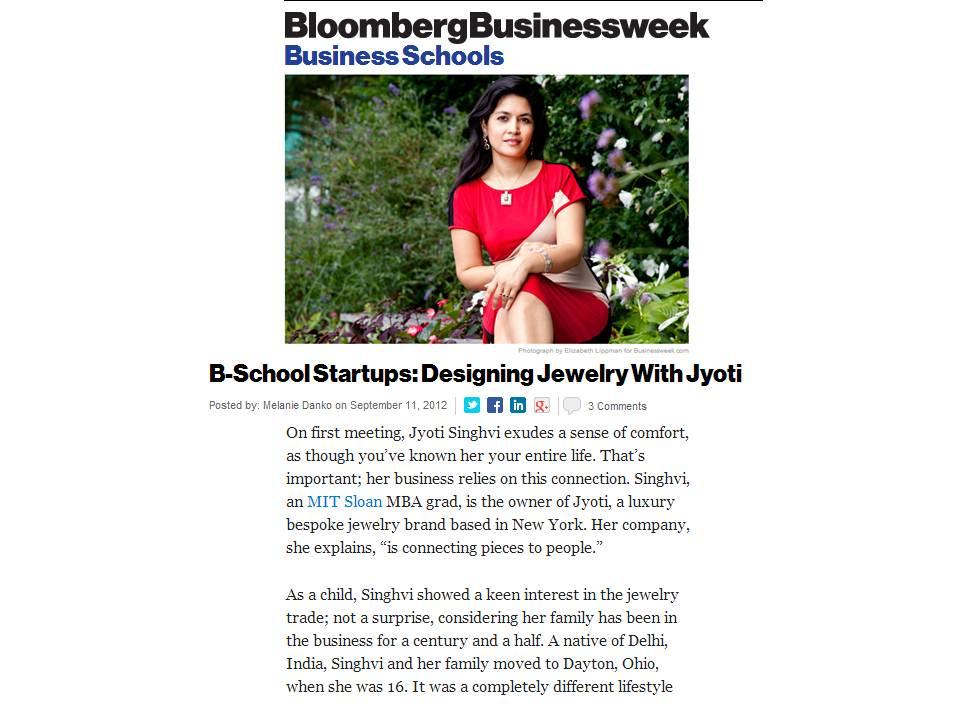 businessweek-bloomberg-article.jpeg.jpg