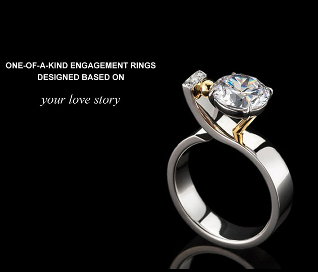 engagement-rings-copy-v4.jpg
