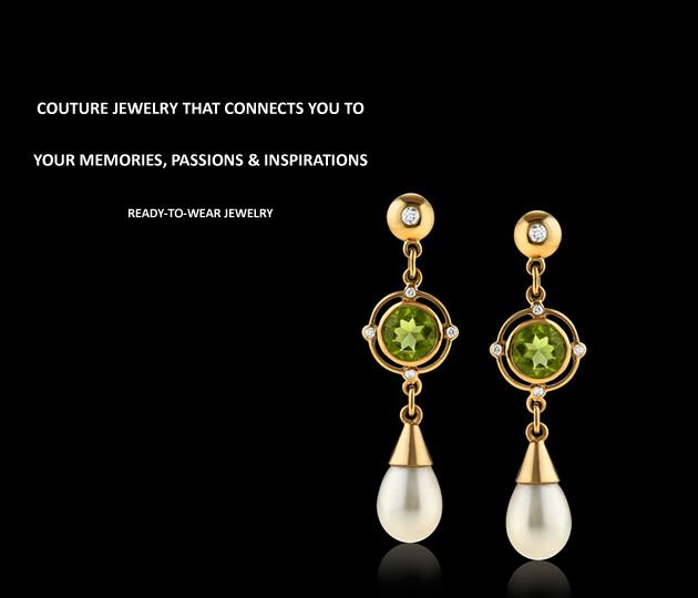 ready-to-wear-jewelry-copy.jpg
