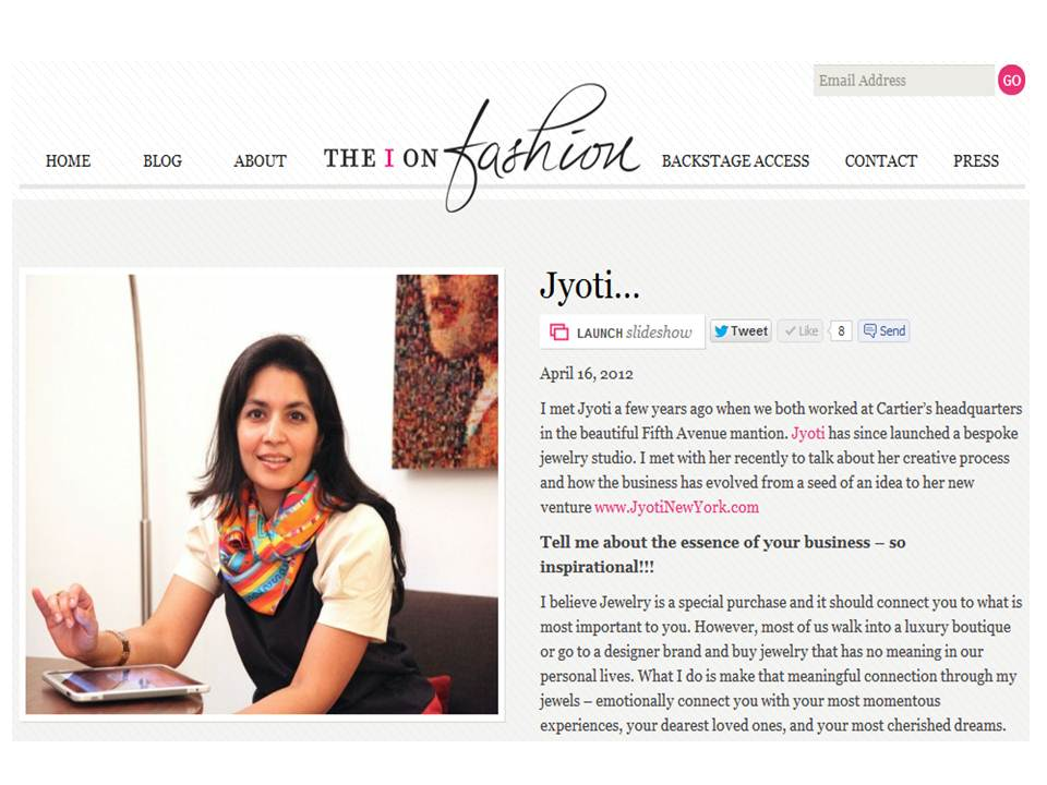 theionfashion-jyoti-singhvi-feature-april-16-2012.jpg