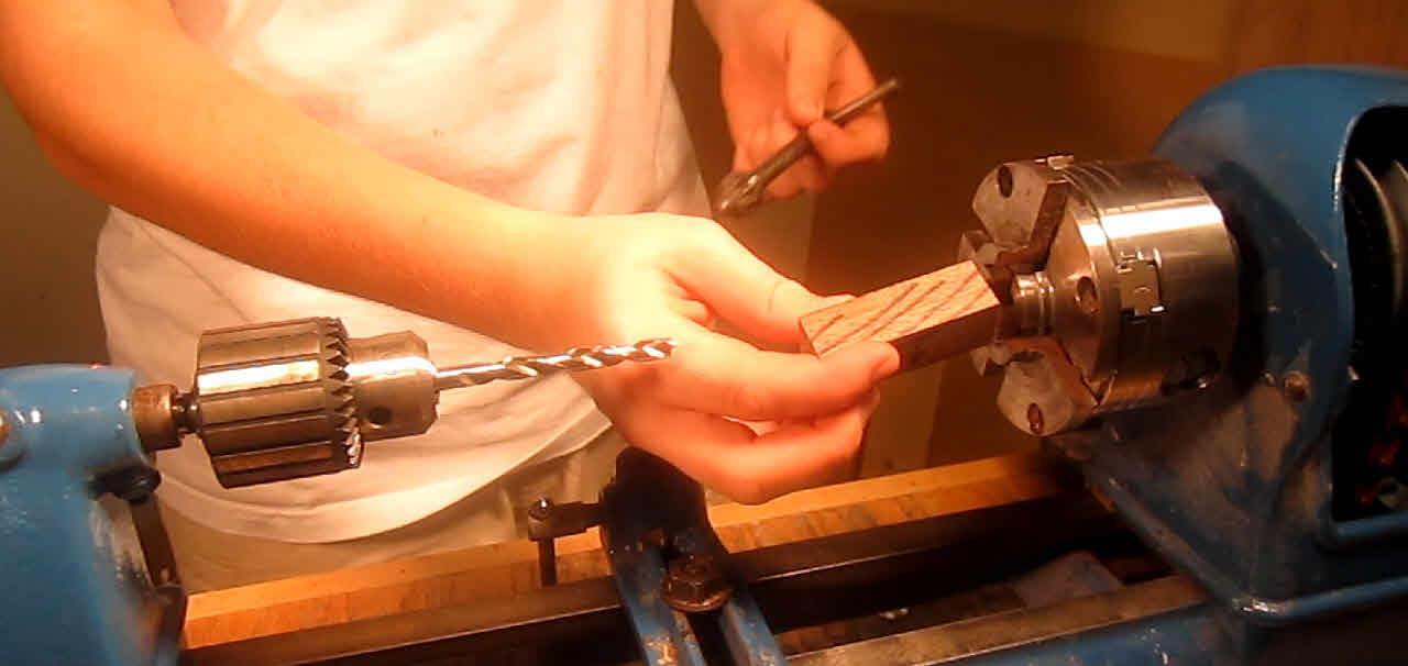 step-2-drilling-wooden-blanks.jpg