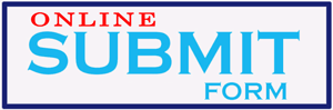 submit-button2.png