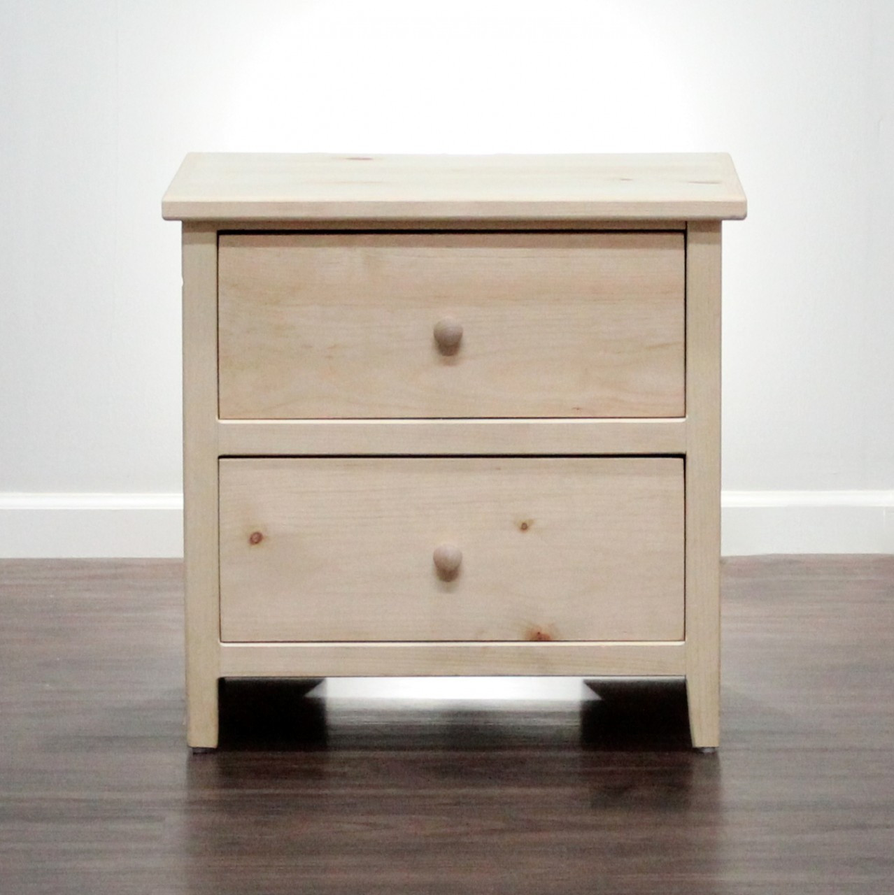 Little Neck Nightstand