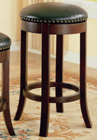 Omni Bar Stool  SET OF 2