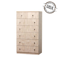 Red Hook Chest 7 Drawers