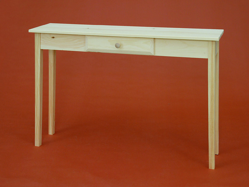 Sofa table 36 wide for 36 inch console table