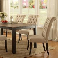 Diva Table