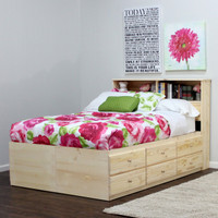 storage_bed_-_Copy_600x600.jpg