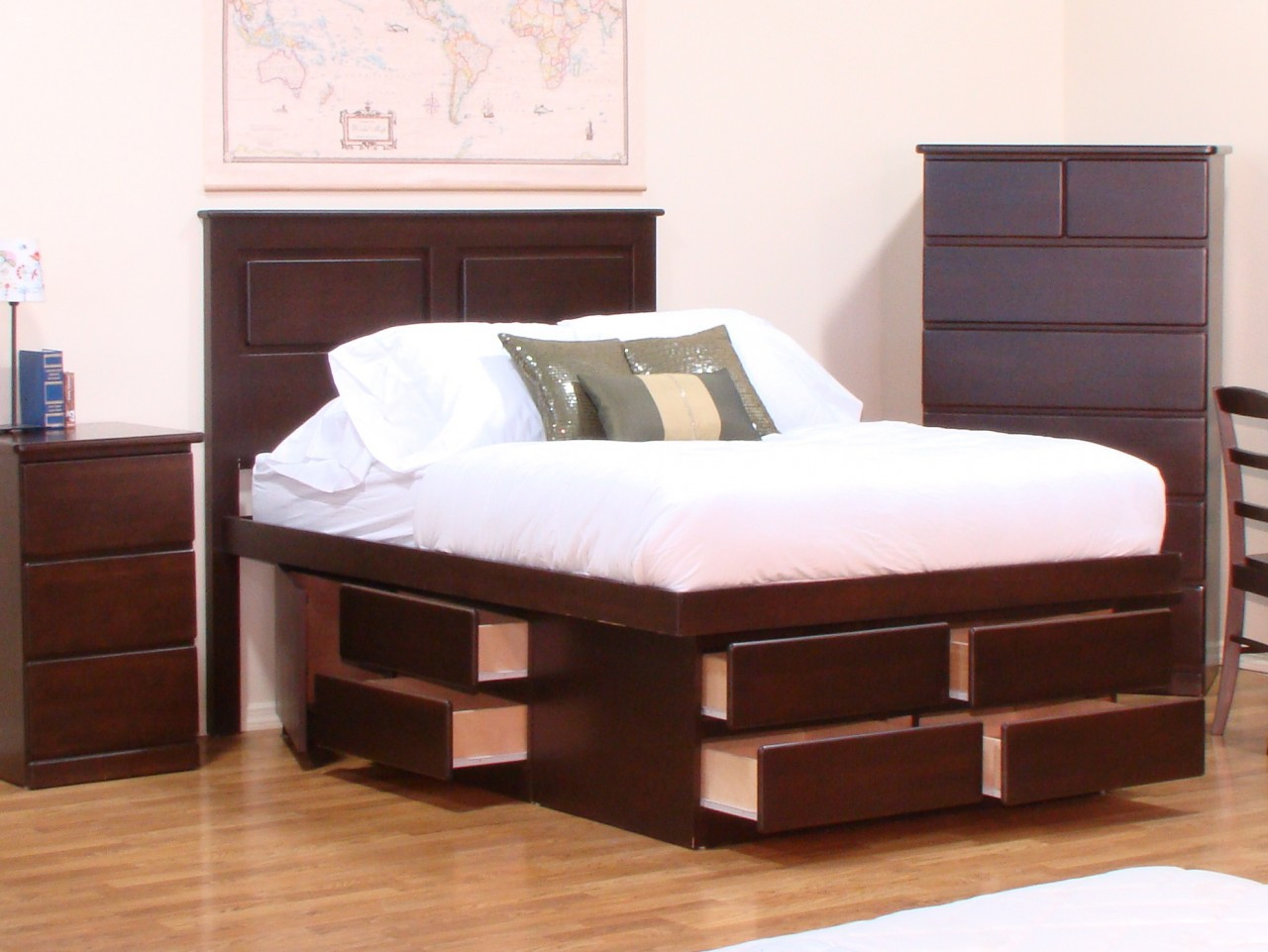Image Result For Bunk Bed Mattress Twin Xl