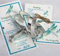 Ann Clark Cookie Cutter Dragonfly