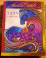 Leanin Tree 12 Box Set - Laurel Burch Equus, Horses