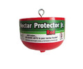 Nectar Protector Jr Red Ant Guard Moat for Hummingbird Feeders