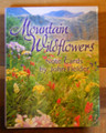 Leanin Tree 12 Box Set - Mountain Wildflowers