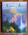 Leanin Tree 12 Box Set - Mountain Majesty - Charles H. Pabst