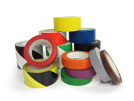 5S Vinyl Floor Marking Tape