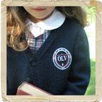 11-hs-sister-mary-cardigan.jpg
