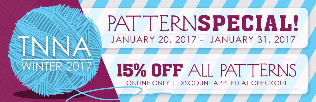 2017-pattern-blowout-banner.jpg