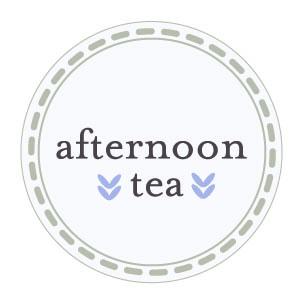 afternoon-tea-tea-main.jpg