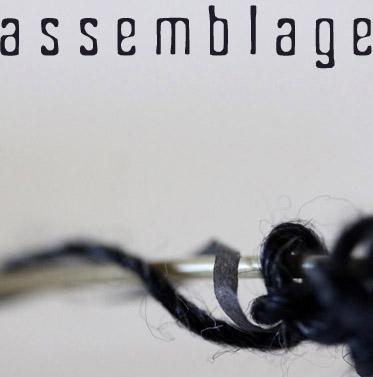 assemblage-logo-2012.jpg