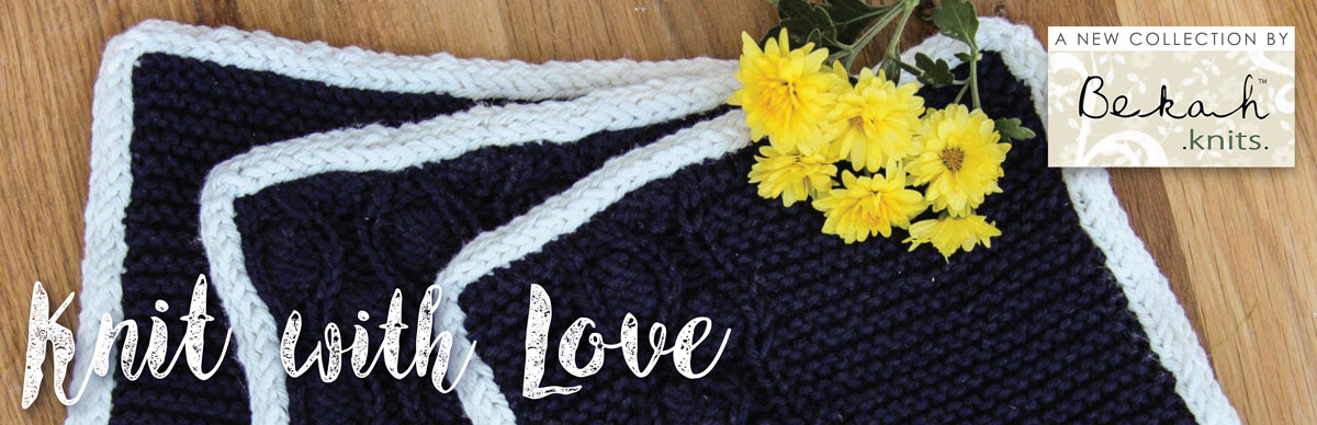 knit-with-love-bekah-knits-banner-1.jpg