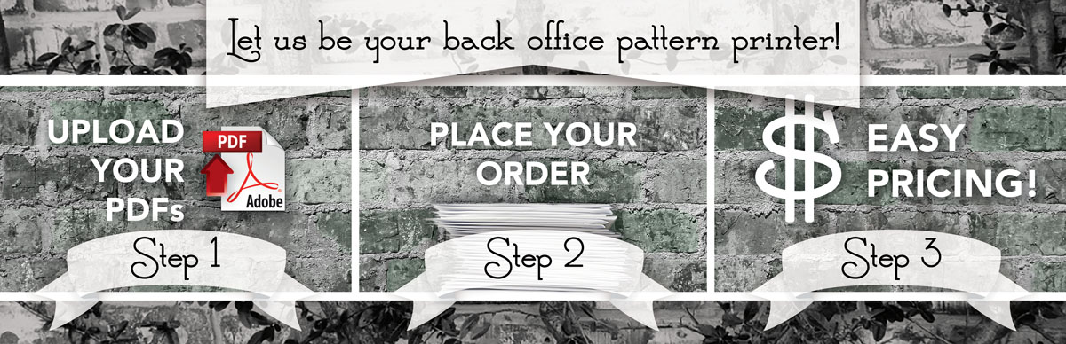 let-us-be-your-printer-banner-final.jpg