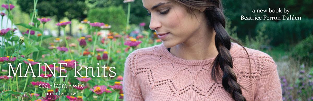 maine-knits-banner.jpg