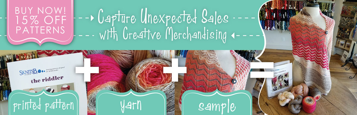 merchandise-your-store-banner-adj.jpg
