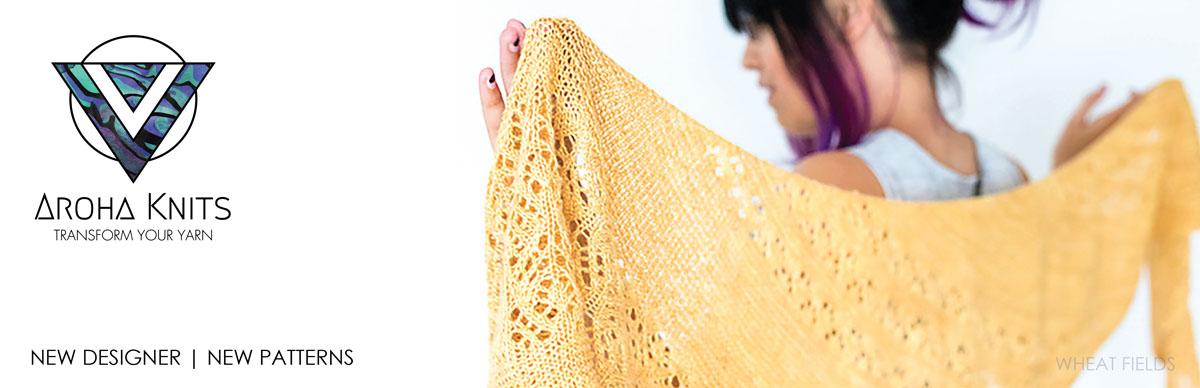 new-designer-aroha-knits-banner.jpg