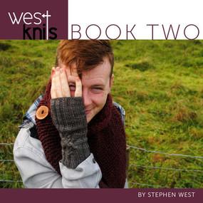Westknits Book 2
