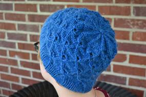 Sunchoke Hat