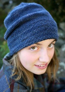 Fartlek Hat