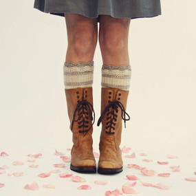 Brooklyn Boot Liners & Mitts