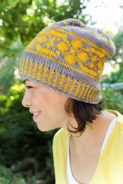 Ulee's Hat