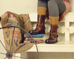 Savannah Boot Liners
