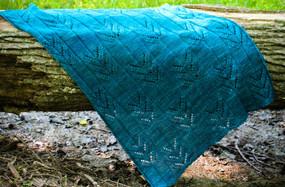 Malcolm's Blanket