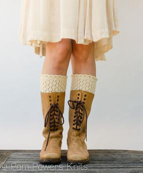 Honey Boot Liners