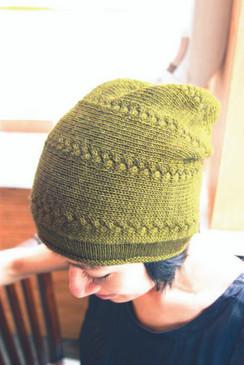 Coruscant Hat