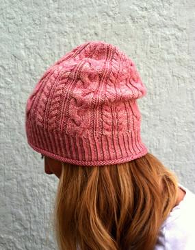 Vanderbilt Hat