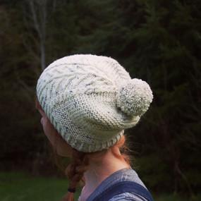 Faller's Cap