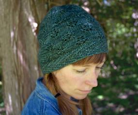 Fidaz Hat