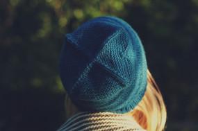 Drift Hat