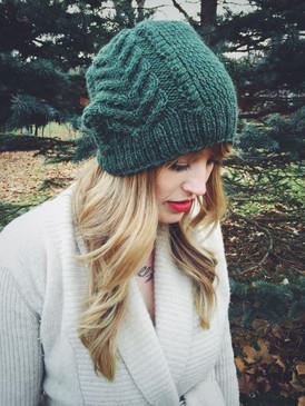 Prim Hat